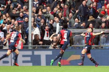 genoa-juventus-video-gol-highlights-sintesi-serie-a-14-giornata