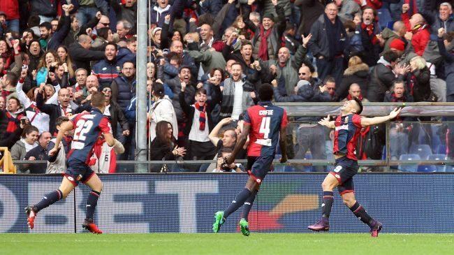 genoa-juventus-video-gol-highlights-sintesi-serie-a-14-giornata