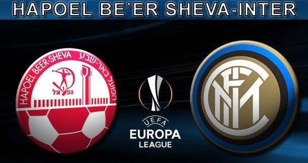 hapoel-beer-sheva-inter