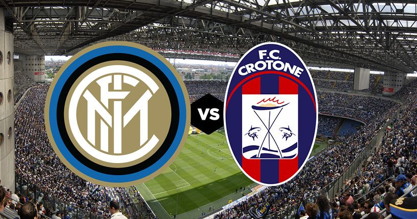 inter-crotone-streaming