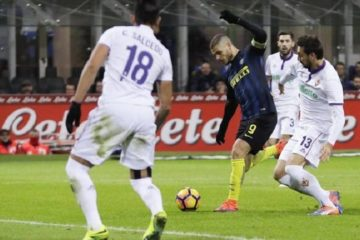 inter-fiorentina-video-gol-highlights-sintesi-serie-a-14-giornata