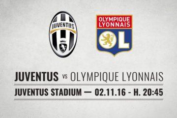 juventus-lione-diretta-cronaca-live-4-giornata-champions-league