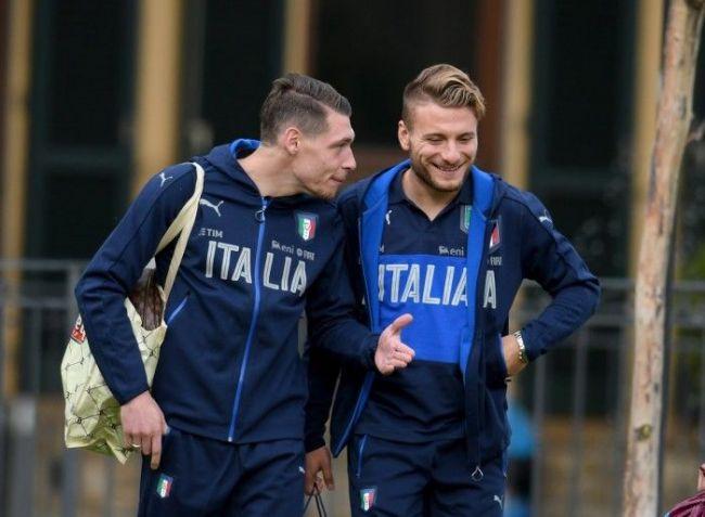 liechtenstein-italia-pronostico-probabili-formazioni-migliori-quote-qualificazioni-mondiali-2018