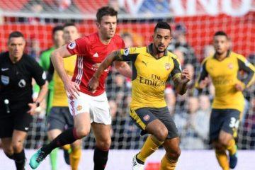 manchester-united-arsenal-premier-league-12-giornata