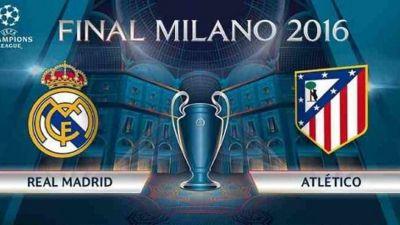 Finale-Real-Atletico