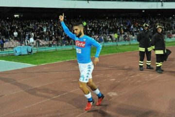 napoli-sassuolo-video-gol-highlights-sintesi-14-giornata-serie-a