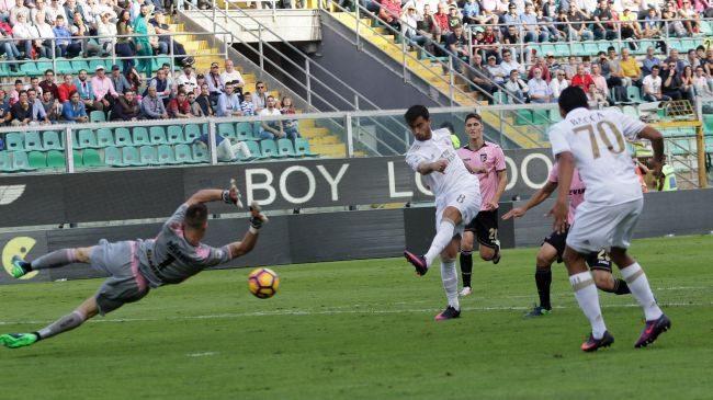 palermo-milan-video-gol-highlights-sintesi-serie-a-12-giornata-tabellino