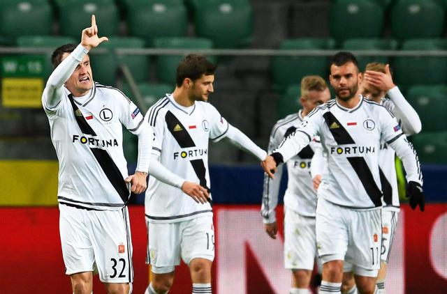 risultati-champions-league-4-giornata-girone-e-f-g-h-sintesi-tabellini-marcatori