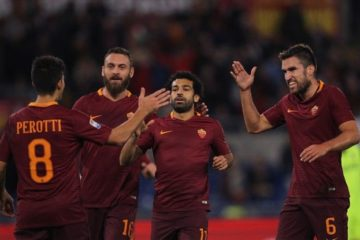 roma-bologna-3-0
