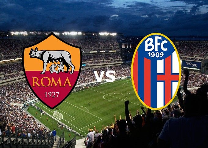 roma-bologna-streaming