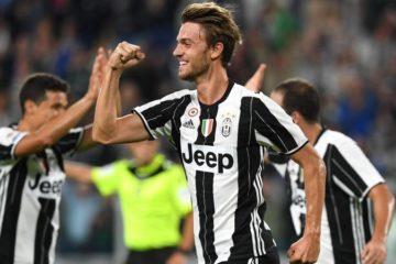 Juventus-Pescara, probabili formazioni