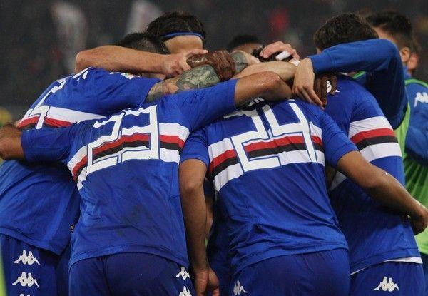 sampdoria-cagliari-3-0-coppa-italia-risultato-tabellino