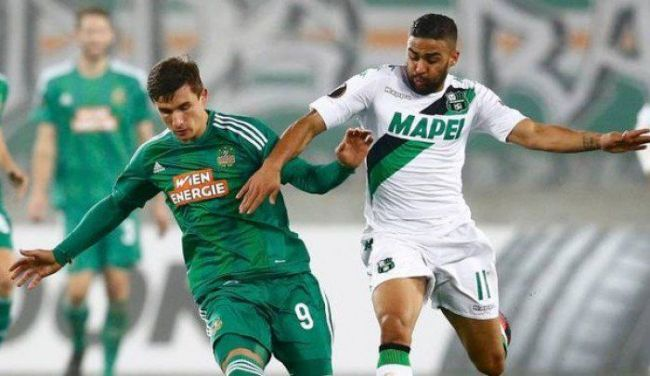 sassuolo-rapid-vienna-video-gol-highlights-sintesi-europa-league-4-giornata-girone-f