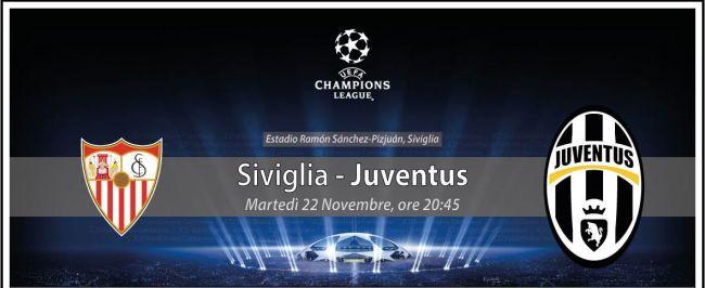 siviglia-juventus-diretta-tv-streaming-live-champions-league