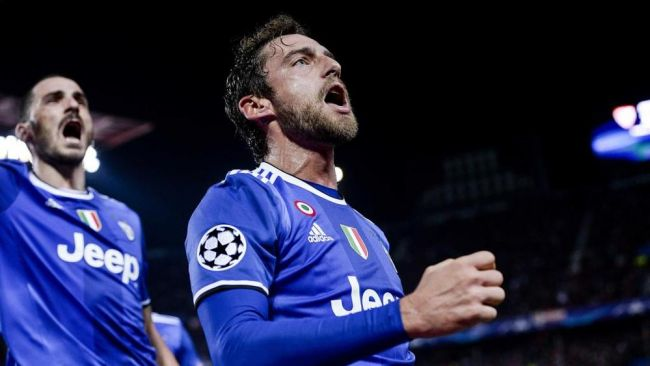 siviglia-juventus-video-gol-highlights-champions-league