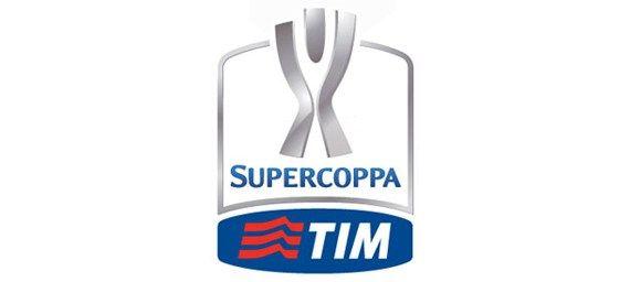 supercoppa-italia