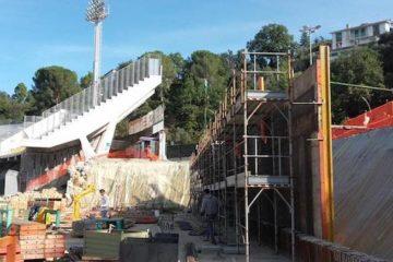 tribuna-lavori-stadio-ascoli