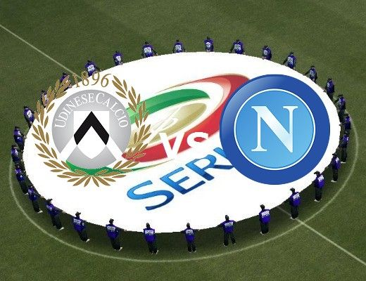 udinese-napoli-streaming