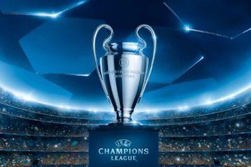 championsleague2018-2021