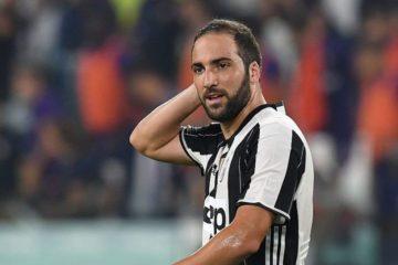 Juventus-Dinamo Zagabria, probabili formazioni