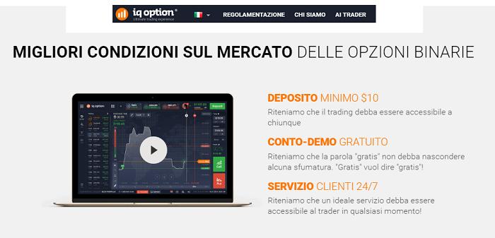 iq-option-piattaforma