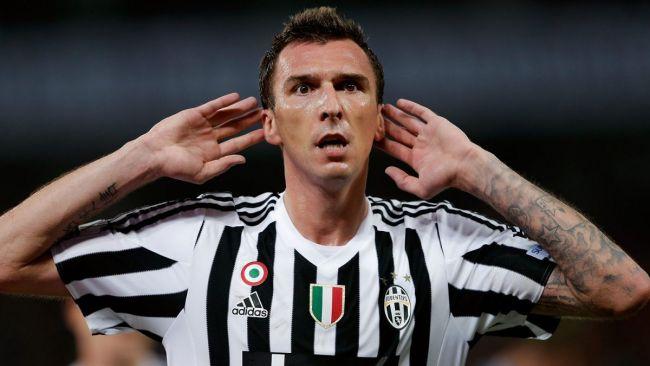 Juventus-Atalanta 3-1, voti e pagelle