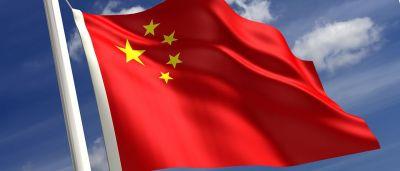 bandiera_cinese