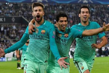 champions-league-risultati-classifica-marcatori-sintesi-girone-a-b-c-d