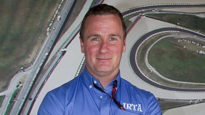 Danny Aldridge, Direttore Tecnico della MotoGP (foto da: motociclismo.it)