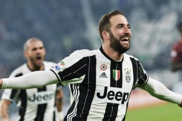 juventus-roma-1-0-video-gol