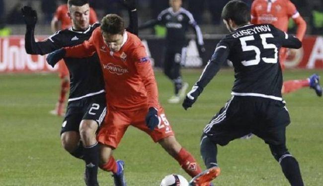 qarabag-fiorentina-1-2-europa-league-video-gol-highlights-sintesi