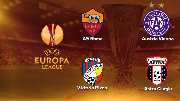 roma-europa-league