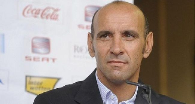 roma-news-monchi-ds