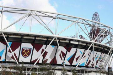 skysports-london-stadium-west-ham_3817988