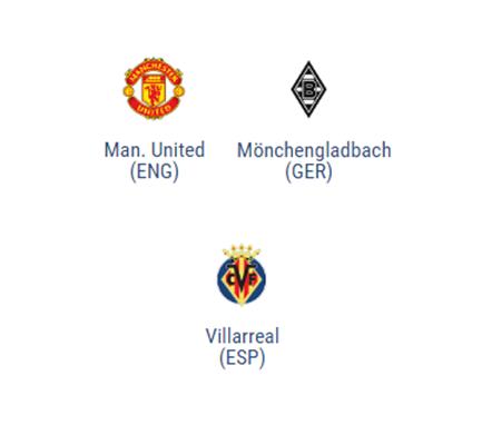 squadre-evitare-europa-league