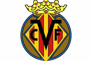 stemma-del-villarreal.jpg