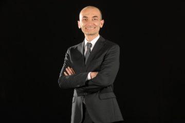 L'Amministratore Delegato della Ducati, Claudio Domenicali (foto da: agoramoto.com)