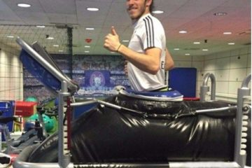 Bale.alterG