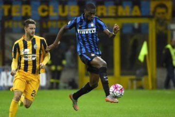 Fonte immagine: Facebook - Calciomercato.com