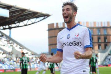 Roberto-Gagliardini
