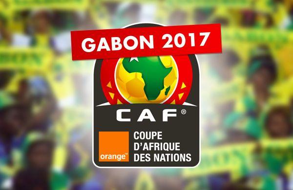 Calendario Coppa Dafrica.Coppa D Africa 2017 Diretta Streaming Live Gironi