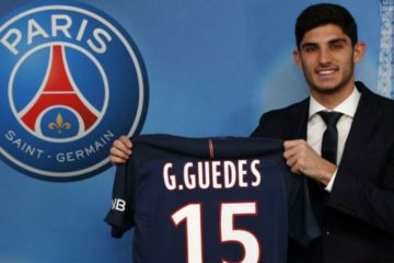 Guedes-Psg