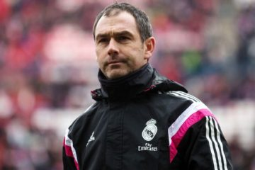 real-madrid-paul-clement-derby_3308402