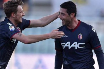 risultato-crotone-bologna-serie-a-20-giornata-tabellino-sintesi-marcatori-gol