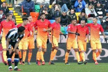 udinese-roma-0-1-video-gol