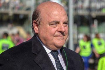 walter-taccone-presidente-avellino