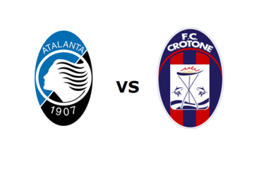 atalanta-crotone-streaming
