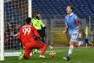 donnarumma.milan.gol.biglia.lazio.2017.750x450