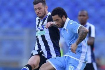 lazio-udinese-video-gol-highlights-sintesi-serie-a-26-giornata