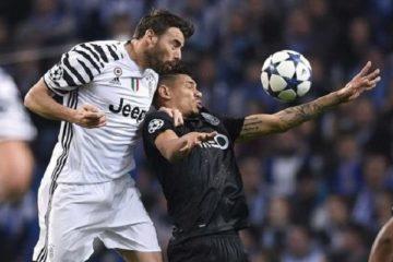 porto-juventus-video-gol-highlights-sintesi-andata-ottavi-finale-champions-league
